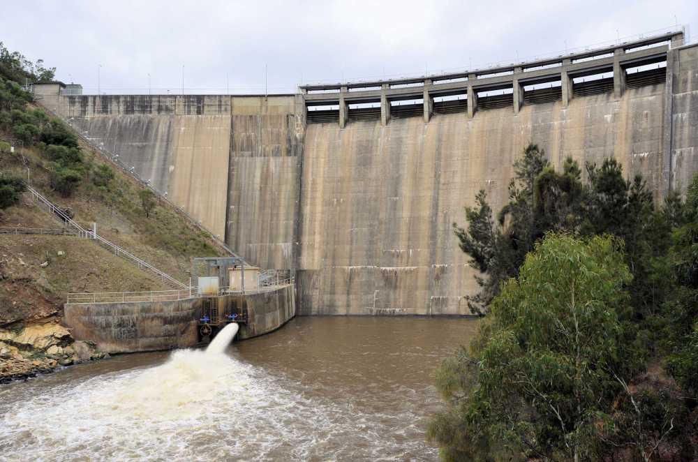 P1-Mt Bold Dam.jpg