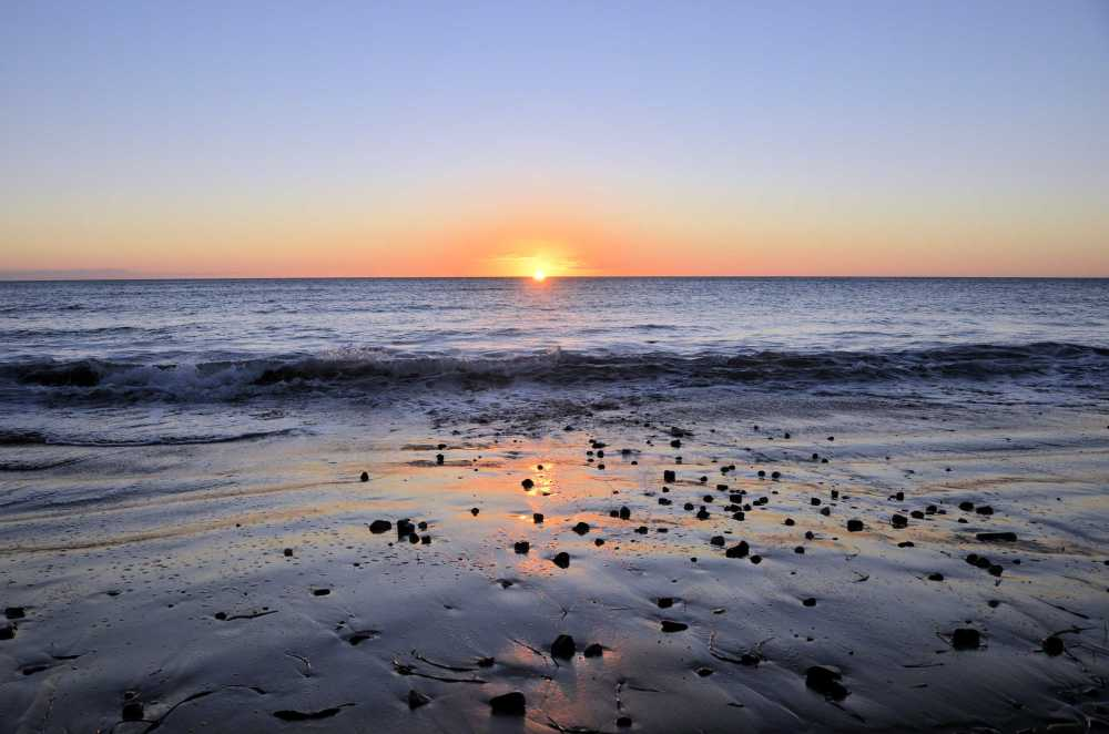 HC11-Sunset Sellicks.jpg