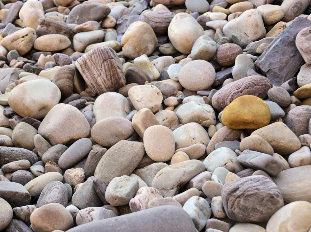 HC7-Stones.jpg