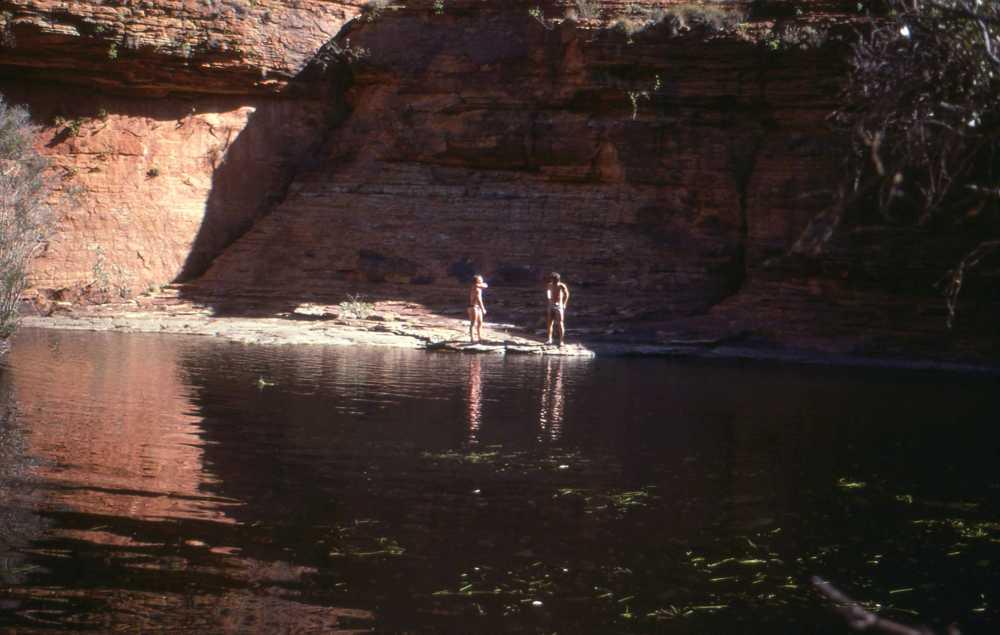 Swimming Waterhole KCCDT-81.jpg