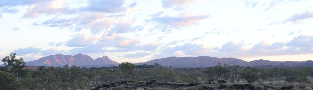 sonder panorama.jpg