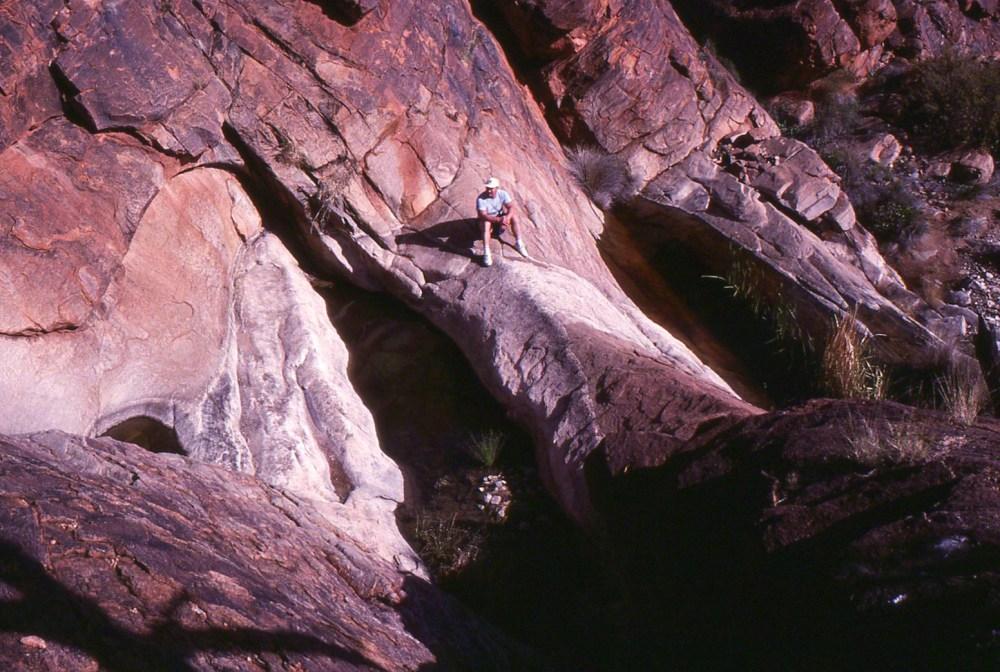 Safari012-slimey waterhole92