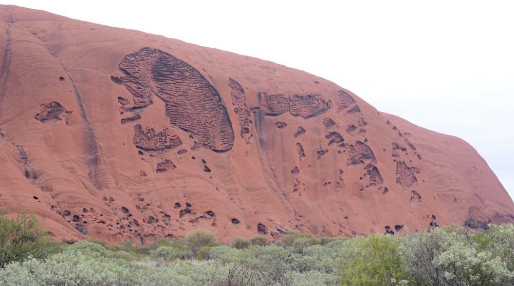 Uluru-liver spot-2013